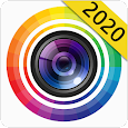 PhotoDirector –Photo Editor & Pic Collage Maker apk