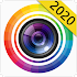 PhotoDirector –Photo Editor & Pic Collage Maker10.1.0