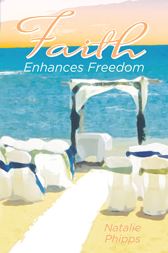 Faith Enhances Freedom cover
