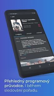 App DIGI2GO APK for Windows Phone