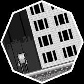 Building Jumper