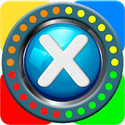 Times Tables Pro - THE MULTIPLICATION GAME