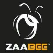 Zaabee - Build Your Own Lifestyle