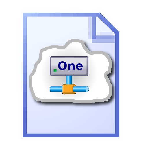 Totalcmd Plugin for OneDrive file APK Free for PC, smart TV Download