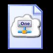 Totalcmd Plugin for OneDrive APK