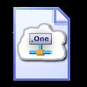 Totalcmd Plugin for OneDrive