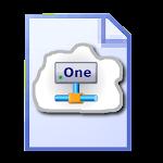 Totalcmd Plugin for OneDrive 1.04 Apk