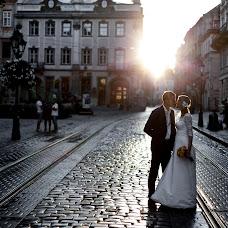 Wedding photographer Ivan Korobchey (ikorobchey). Photo of 10.08.2015
