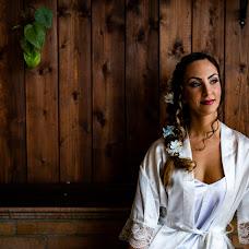 Fotografo di matrimoni Leonardo Scarriglia (leonardoscarrig). Foto del 11.09.2019