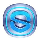 360 Security - 最佳清理,加速及杀毒軟體