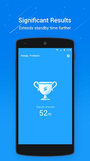 玩免費工具APP|下載Energy Protector app不用錢|硬是要APP