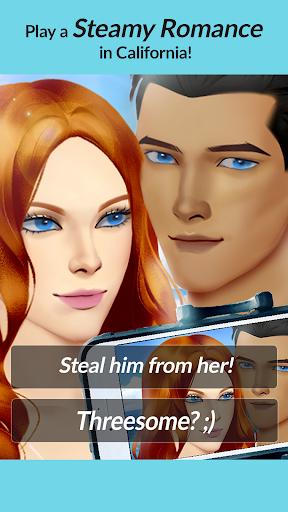 Story Club screenshot 6