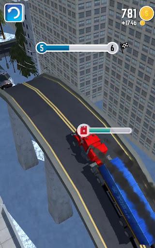 Truck It Up! apktram screenshots 15