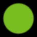 tvzavr: кино, мультики, сериалы в HD icon