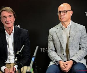 """Ineos-baas over wegvallen van Bernal en de Giro: """"Ruimte om fouten te maken en gekke dingen te doen"""""""