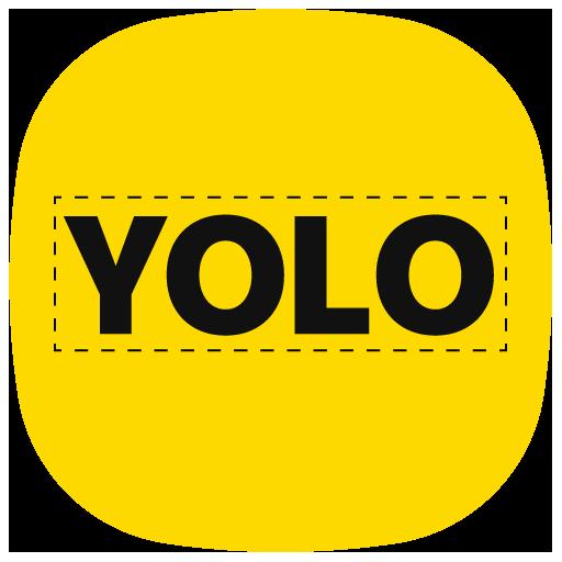 YOLO QampA  Happy Yoloing!