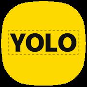 App YOLO Q&A -- Happy Yoloing! APK for Windows Phone