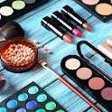 Makeup Tips Video icon