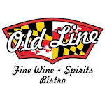 Old Line Fine Wine, Spirits and Bistro