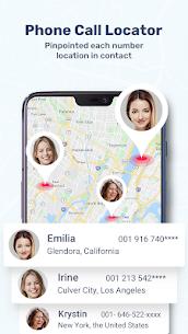 Mobile Number Locator – Find Phone Number Location 2