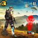Download Free Firing Battleground Squad : Firing Squad 3D For PC Windows and Mac