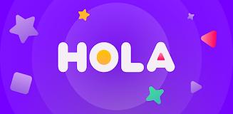 com.skylb.hola.app