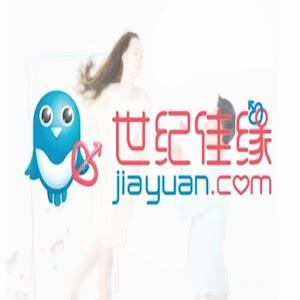 Jiayuan Online Zoznamka