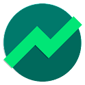 Buck - Currency Exchange Rate icon