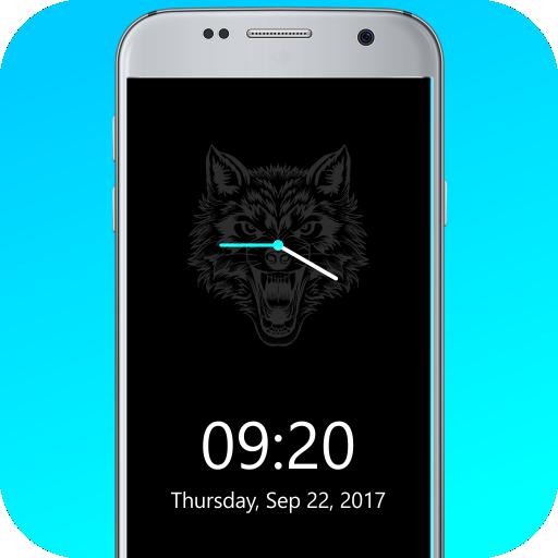 Always on Display-AMOLED & Smart Watch