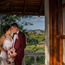 Wedding photographer Andres Hernandez (iandresh). Photo of 15.03.2018