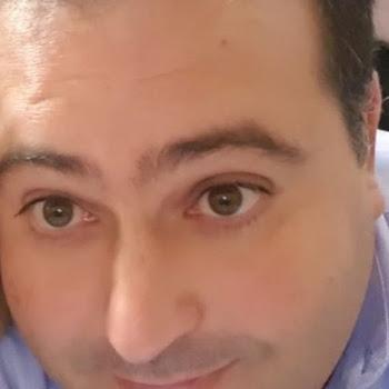 Foto de perfil de diegop