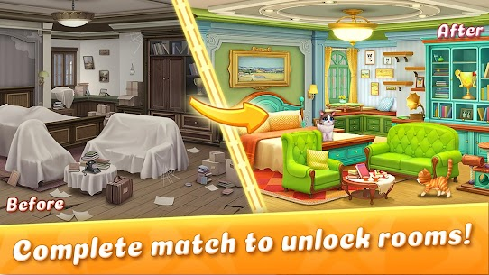 Kitten Match Game [Latest] Download for Android 4