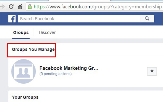 Group Invite All 2016 for Facebook Chrome Web Store