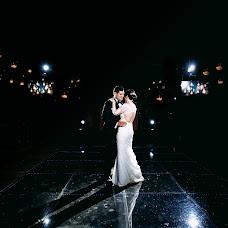 Wedding photographer Luis Preza (luispreza). Photo of 17.03.2018