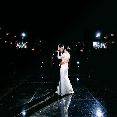 Fotógrafo de bodas Luis Preza (luispreza). Foto del 17.03.2018