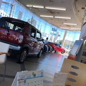 ロードスター NCEC 2012のカスタム事例画像 うどんさんの2019年06月20日01:24の投稿