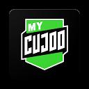 MyCujoo