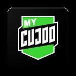 MyCujoo 2.9.7