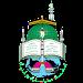 Rabbaniyya Hajj Umra Guide Icon