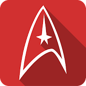 Battleship - Starship free