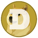 DogeCoin Faucets Rotator icon
