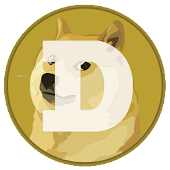 DogeCoin Faucets Rotator