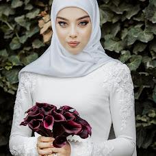 Wedding photographer Khasaev Khasbulat (HasaevHasbulat). Photo of 14.12.2017
