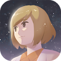 OPUS: The Day We Found Earth icon