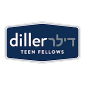 Diller Teen Fellows Program