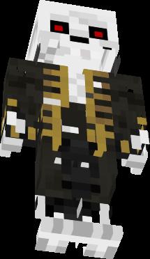 darkonax