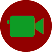 Auto Video Call Recorder For All