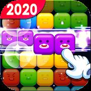 Rotate Block - Tetrix Block Puzzle