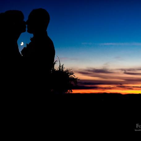 Fotógrafo de bodas Peter Prosenc (peterprosenc). Foto del 08.08.2016