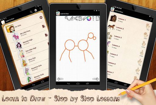 iPad App | Digital textbooks and standards-aligned ...